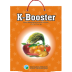 K-Booster