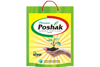 Premium Poshak (Press Mud)